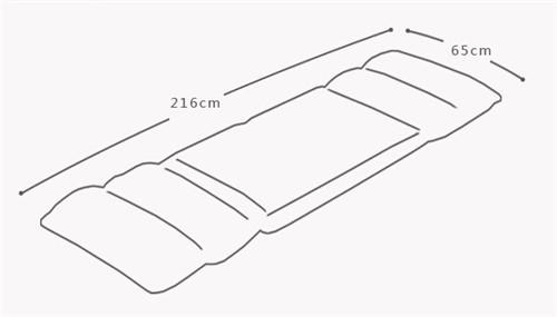 TA102-Size (2)