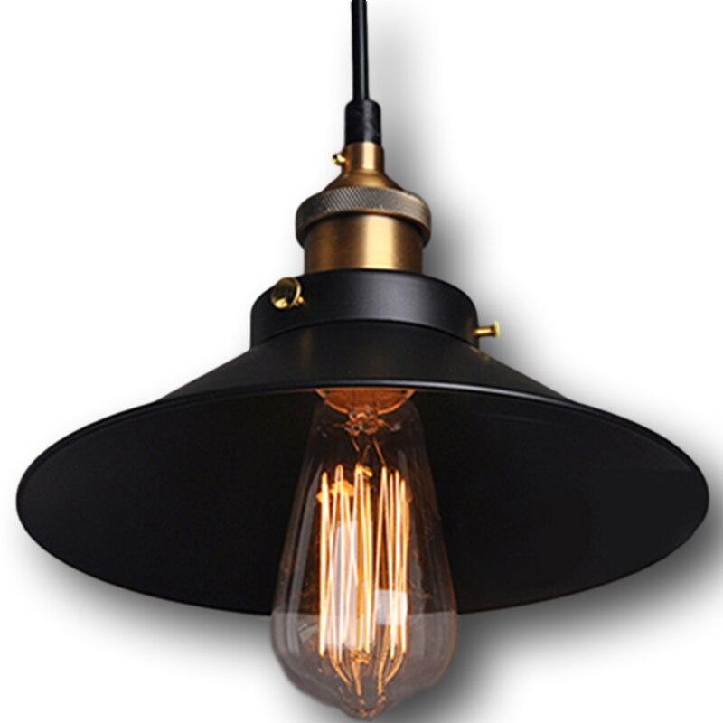 Tienda Online Araña Minimalista Diseño Lamparas Lámparas Lampe de ...