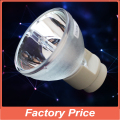 High Quality Compatible Lamp Projector 5J.J7L05.001 OSRAM P-VIP 240 / 0.8 E20.9N Bulb for   W1080 W1070 W1070+ W1080ST, etc