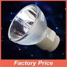 Высокое Качество Совместимость Лампы Проектора 5J. J7L05.001 OSRAM P-VIP 240/0.8 E20.9N Лампы для W1070 W1080 W1070 + W1080ST, и т. д.