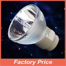 High Quality  Lamp Projector Bare 5J.J7L05.001 OSRAM P-VIP 240 / 0.8 E20.9N Bulb for Benq W1080 W1070 W1070+ W1080ST, etc