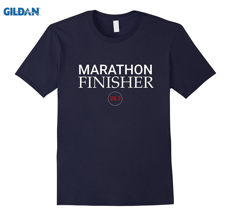 Возьмите финишер расы 26,2 бегунов футболка солнцезащитные очки Для женщин футболка ...
