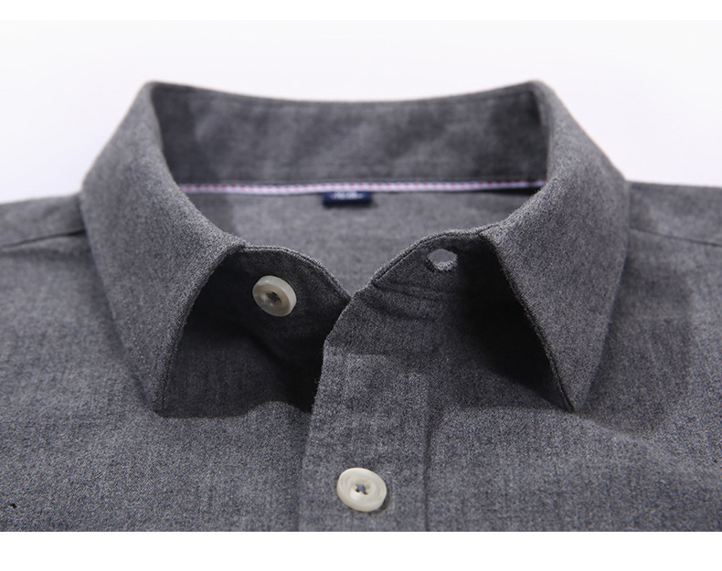 flannel shirt 12