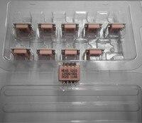 100% 5611-100 압력 센서 SM5611-100-D-3N