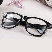 Men's accessories Fashion Men Women Optical