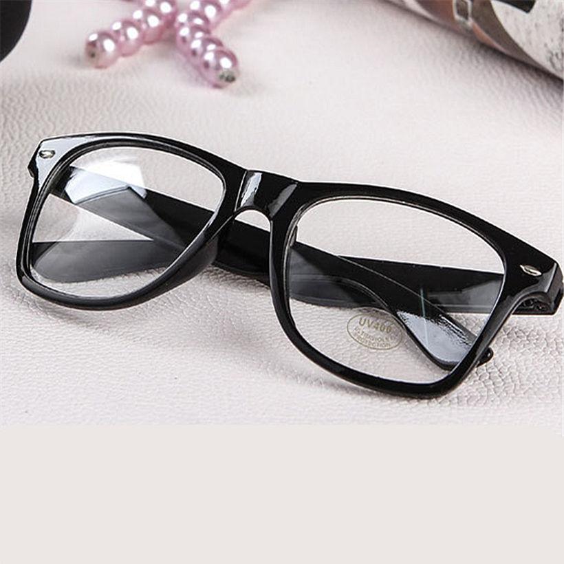 fashion optical eyeglasses frame glasses with
