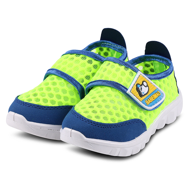 2018 New Comfortable Children Shoes,Sport Kids Shoes Boys,Boys Shoes Girls,Wearable Girls 4