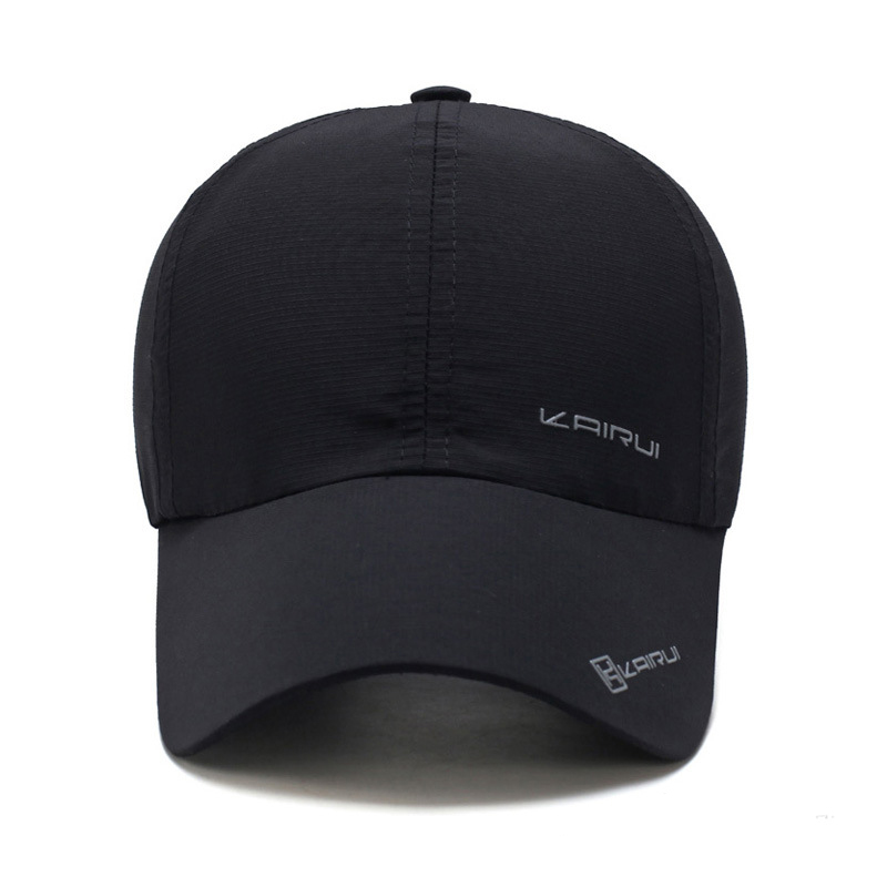 [NORTHWOOD] Solid Summer Cap Branded Baseball Cap Men Women Dad Cap Bone Snapback Hats For Men Bones Masculino 5