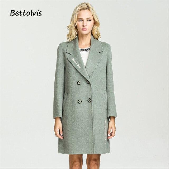 manteau femme couleur vert les vestes la mode sont populaires partout dans le monde. Black Bedroom Furniture Sets. Home Design Ideas
