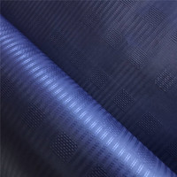 Atiku Fabric fashionable Men Cloth Swiss Atiku Material good quality Nigerian Navy Blue Atiku Fabric 10yards Swiss atiku fabric