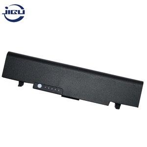 Image 4 - JIGU Laptop Battery For Samsung AA PB9NC6B AA PB9NS6B PB9NC6B R580 NP350V5C R525 R430 R530 RV411 RV508 NP R528