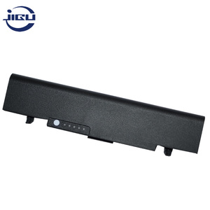 Image 4 - JIGU Laptop Battery For Samsung AA PB9NC6B AA PB9NS6B PB9NC6B R580 R540 R519 R525 R430 R530 RV411 RV508 R510 R528 R522 R505