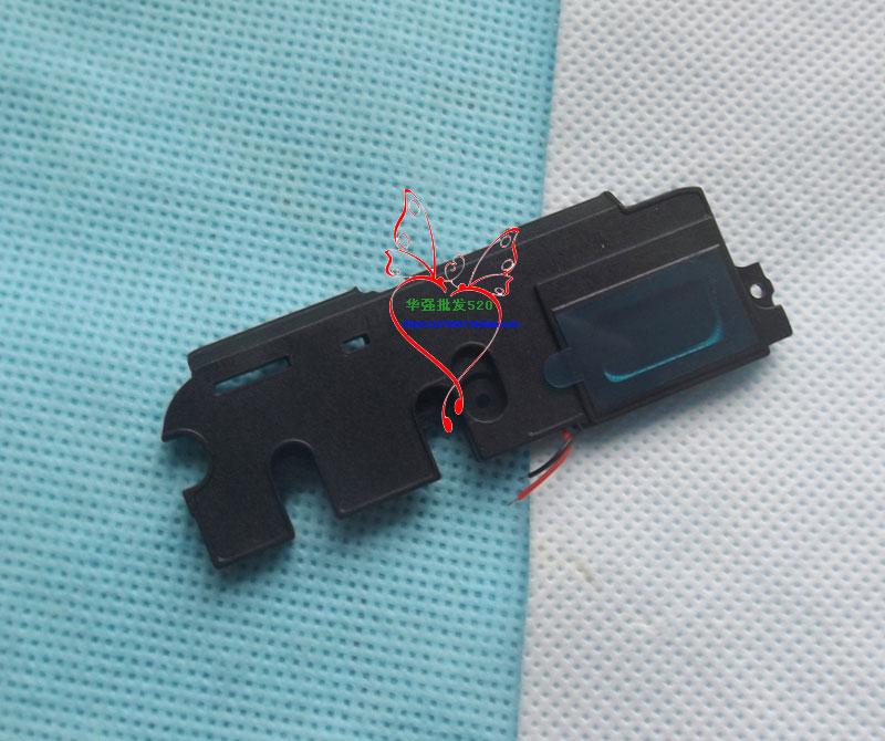 Buzzer Ulefone Ringer-Accessories Loudspeaker Smartphone Original Waterproof for Armor-5