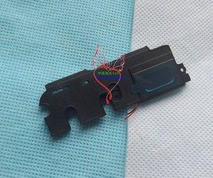 Image 2 - Mới Ban Đầu Ulefone Armor 5 Loa Chống Nước Loa Còi Ringer Phụ Kiện Cho Ulefone Armor 5 Điện Thoại Thông Minh
