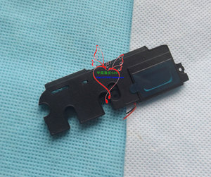 Image 2 - Nieuwe Originele Ulefone Armor 5 Luidspreker Waterdichte Luidspreker Zoemer Ringer Accessoires Voor Ulefone Armor 5 Smartphone