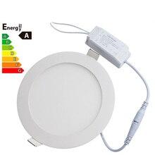 (лампы споты встроенные индикаторы потолок домашнего ультра панели освещения светильник тонкий