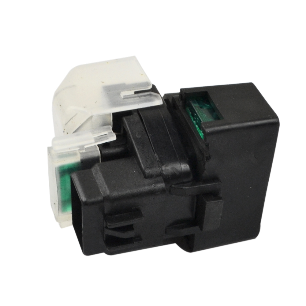 New Starter Relay Assembly fits 2002 2007 Suzuki Eiger 400 LT A400 Auto/4X4/ 2X4-in Motorbike Ingition from Automobiles & Motorcycles on Aliexpress.com  ...