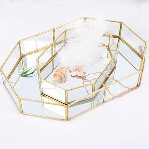 Make Up Storage Baskets Vintag