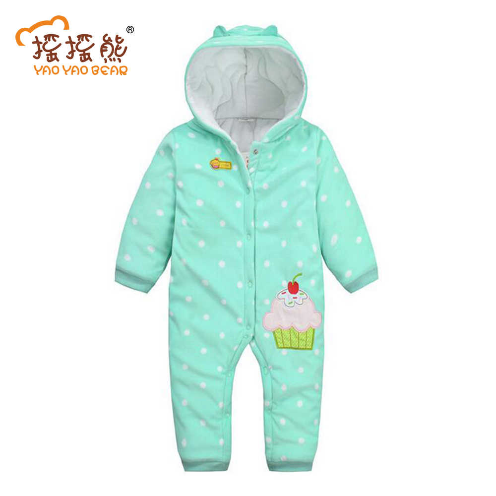 0ee516726 Detail Feedback Questions about Baby Boy Clothes Newborn Baby ...