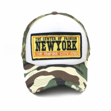GEREIT NEWYORK Baseball hats with Mesh Snapback Hat Trucker Cap New York Baseball Caps Men Women Summer Mesh Cap цена 2017