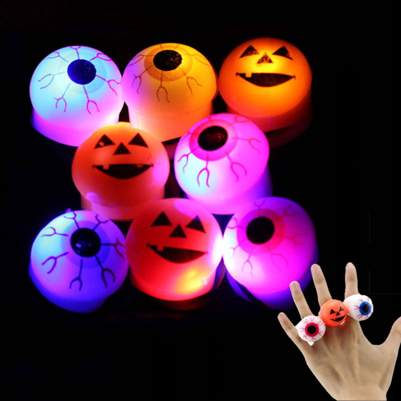 Online get cheap carnival decorations alibaba group - Cheap circus decorations ...