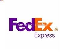 China/Aramex/DHL/FedEx/ePacket/EMS/UPS/SF Express/USPS/TNT ligação postal