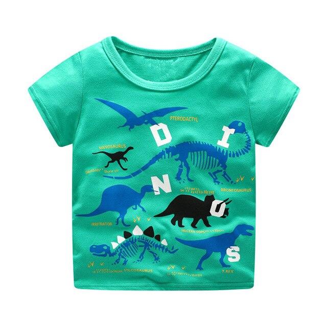 VIDMID-kids-boys-t-shrits-short-sleeve-cotton-summer-clothes-boys-cute-Dinosaur-cartoon-casul-t.jpg_640x640 (5)