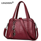 Luxury Handbags Wome...
