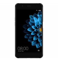 Original Hisense A2 Dual Screen Phone Octa Core Android 6 0 5 5 AMOLED 1920X1080 4GB