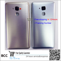 Original battery cover housing door back cover For huawei honor 5C Test ok+Free Tracking No. fast shipping