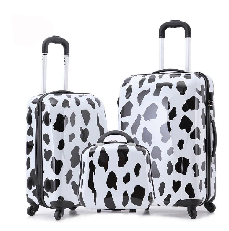 Popular Cheap Suitcases Sets-Buy Cheap Cheap Suitcases Sets lots ...