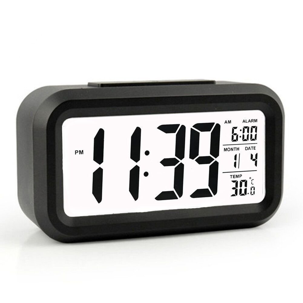 Online Buy Wholesale alarm clock from China alarm clock ...