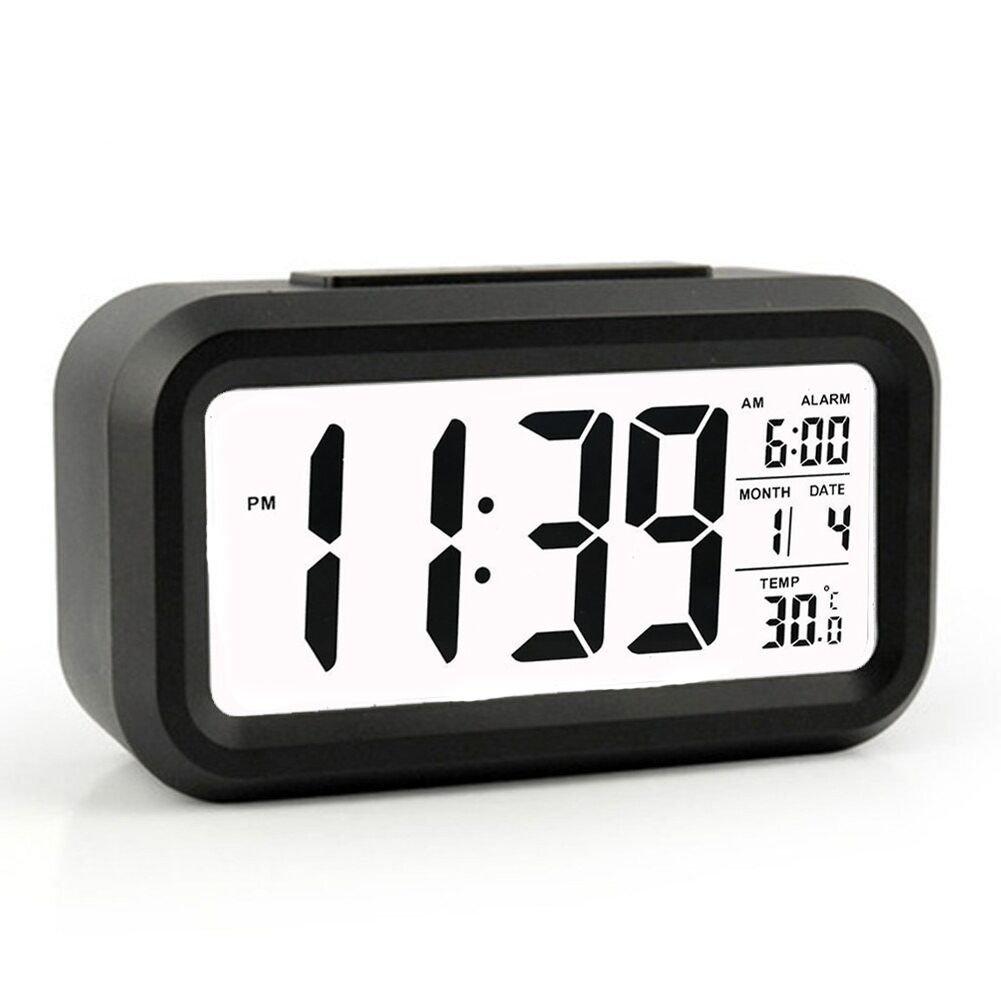 Online Buy Wholesale alarm clock from China alarm clock ...