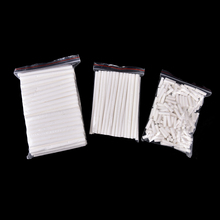 1Pack Filters New Cigarette With Sponge Head Filters 3 Sizes Wholesale