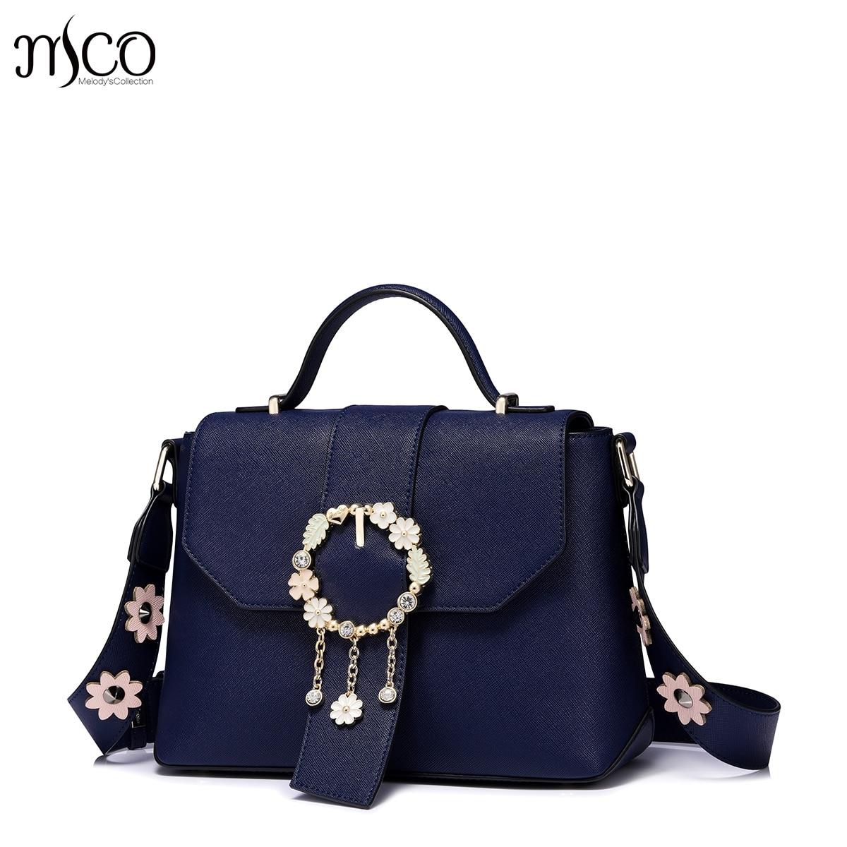 2017 fleur délicate bijoux luxe sac à main femmes sacs designer marque épaule femme petit sac à bandoulière pour filles fleur sangle