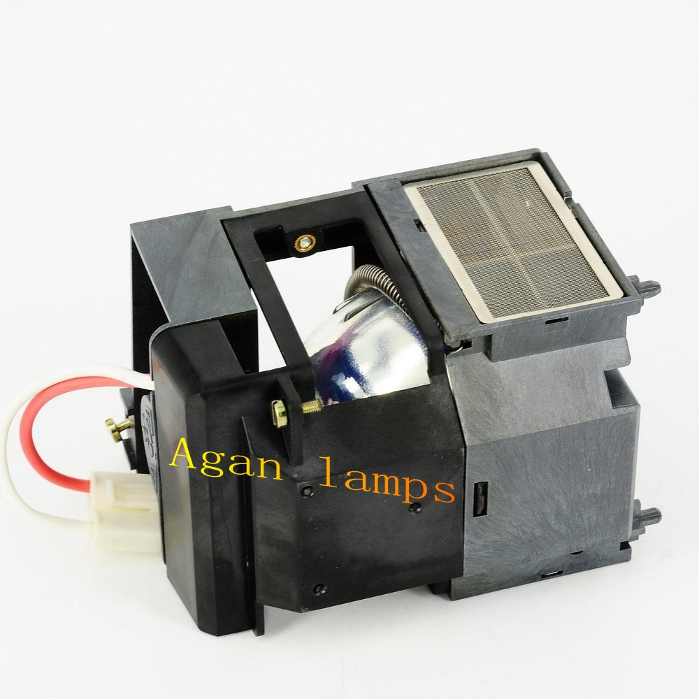 InFocus SP-LAMP-009 Projector Replacement Lamp high quality replacement sp lamp 027 projector lamp for in42 c445 projector
