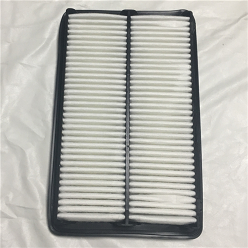 AIR FILTER For HONDA ENGINE HONDA Pilot Odyssey ACURA MDX