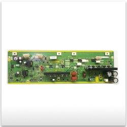 original TH-P50UT50C Y board TNPA5621 TNPA5621AC