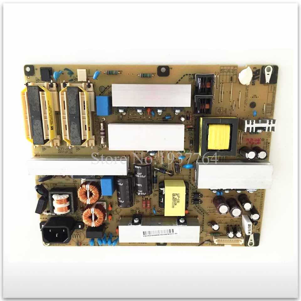 NEW Original 42LD550 42LD450 42LD420 power supply board LGP42-10LF EAX61124201 цена и фото