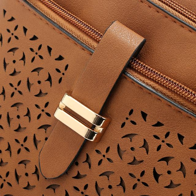 2017 New fashion shoulder bags handbags women famous brand designer messenger bag crossbody women clutch purse bolsas femininas