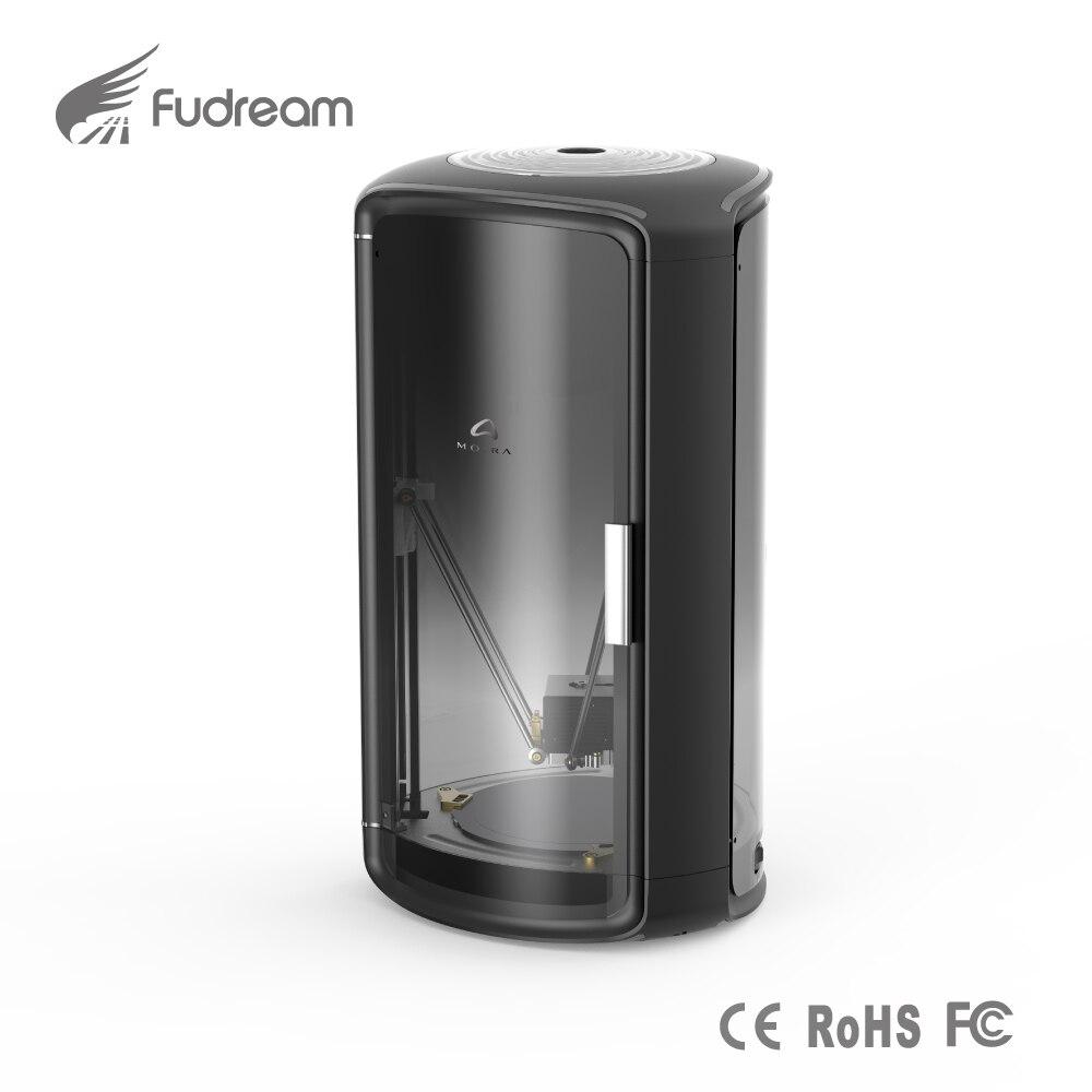 Livraison gratuite imprimante FDM 3 d meilleures imprimantes 3d sur le marché