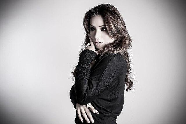 DIY frame raina agni bollywood actress model girl beautiful cloth ...