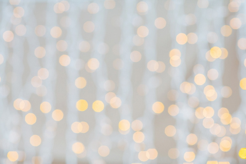 Bokeh christmas decorations for home photography backdrops christmas background photo background christmas backdrop D-9665 5x7ft pink bokeh tulip landscape background photography floral artfabric backdrop d 8894