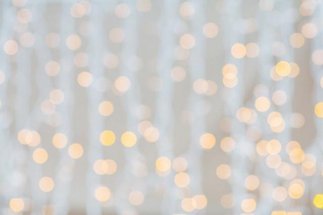 Hintergrund Weihnachten.Us 20 0 Bokeh Weihnachtsschmuck Fur Zu Hause Fotografie Kulissen Weihnachten Hintergrund Foto Hintergrund Weihnachten Hintergrund D 9665 In Bokeh