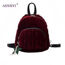 el Rucksack School Bag for Teenage Girls