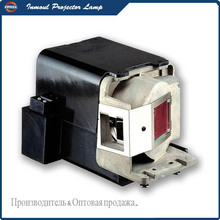 Replacement Projector lamp 5J.J3S05.001 for BENQ MS510 / MW512 / MX511 цена 2017
