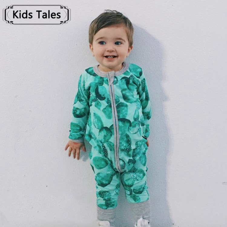 Spring Autumn Newborn Boy Toddler Clothes Slippers Girls Pajamas Overalls for Newborns with Long Sleeve Baby Jumpsuits SR208 cotton baby rompers set newborn clothes baby clothing boys girls cartoon jumpsuits long sleeve overalls coveralls autumn winter