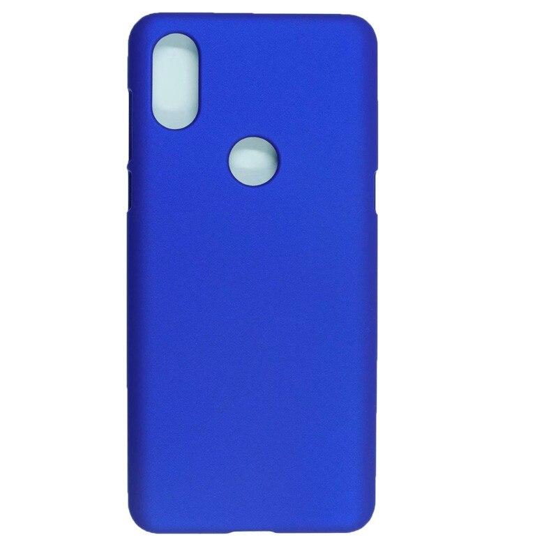 For Xiaomi Mi Mix 3 Case (5)