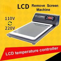 1PC LCD Repair Tool Frame Laminating Laminator Removing Machine LCD Screen Refurbishing