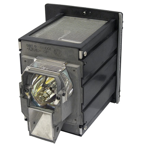 Compatible Projector lamp OPTOMA BL-FP350A/SP.87F01G.C01/EP783/EP783S/TX783